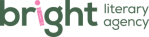 bright_literary_agency_logo