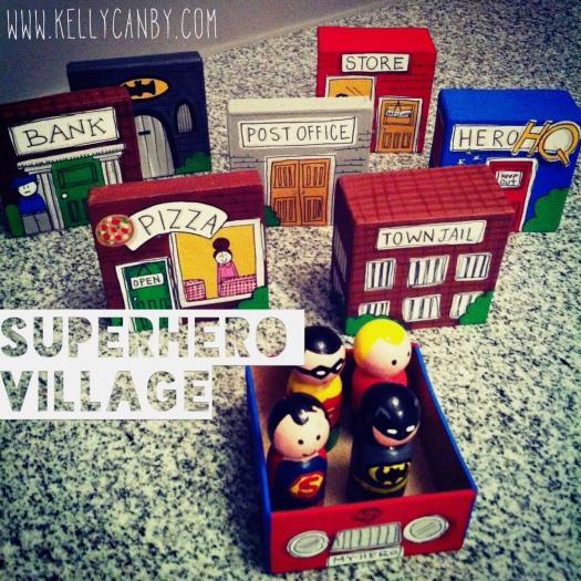 village9