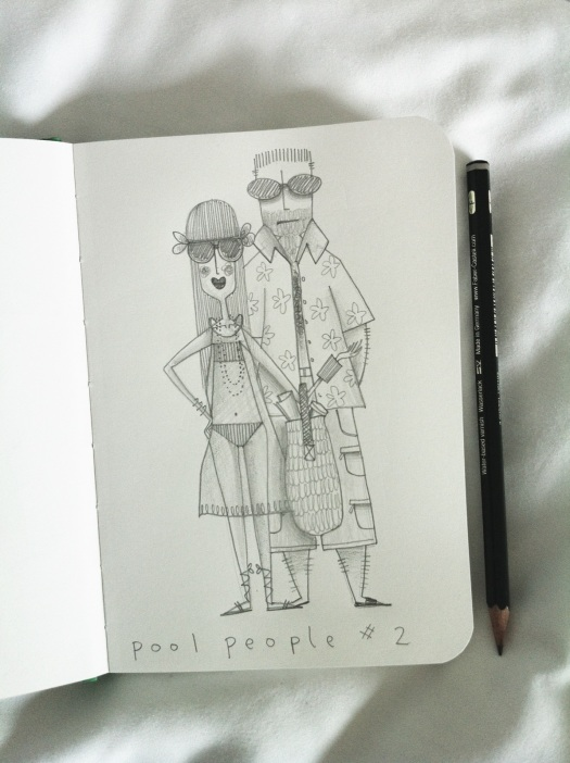 poolpeople2