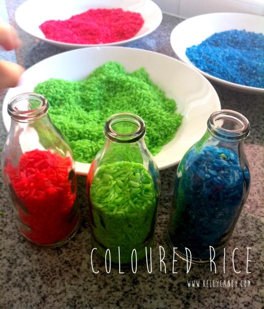 ColouredRice1KellyCanby