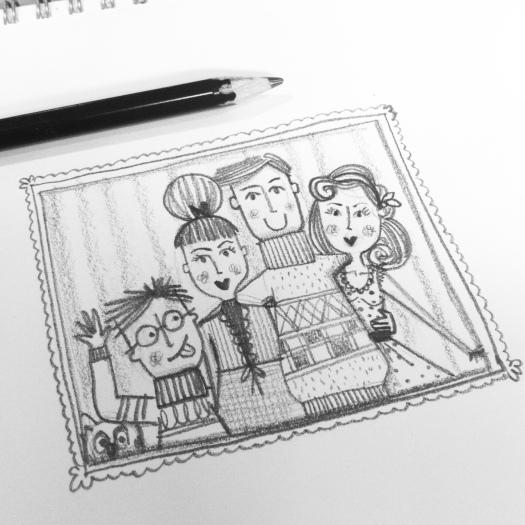 sketch3KellyCanby