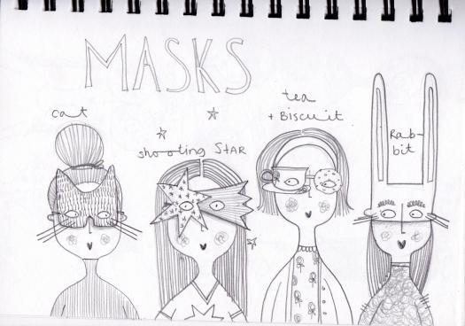 masks1KellyCanby