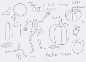 Halloween3Line