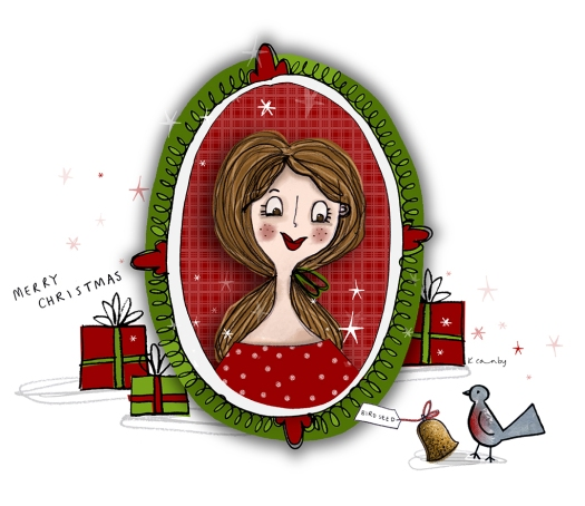 Christmas_KellyCanby