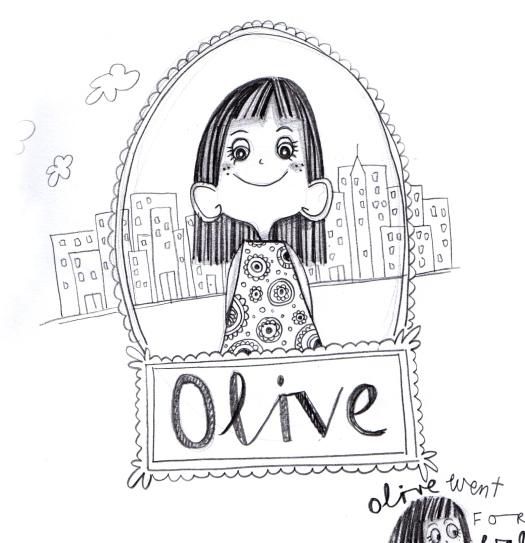 OliveKellyCanby