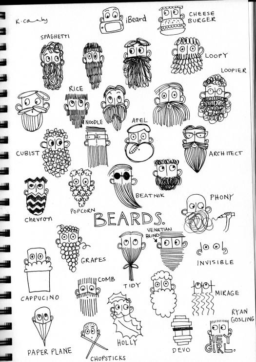 BeardsKellyCanby