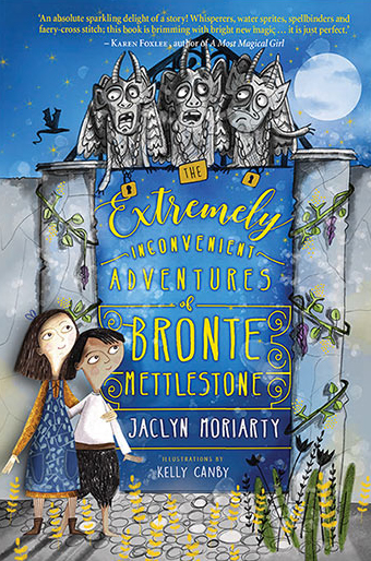 the-extremely-inconvenient-adventures-of-bronte-mettlestone