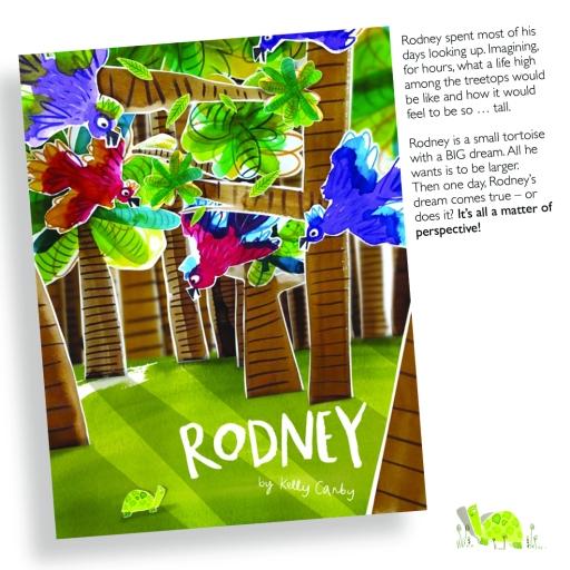 Rodney_Cover_Reveal.jpg